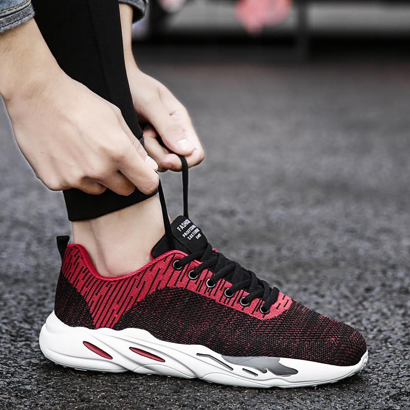 Professional running comfortable custom shoes sport men Outdoor Comfort pWxTnHwp