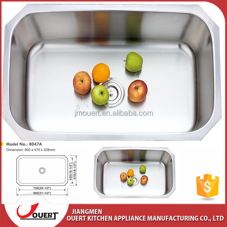 Used Restaurant Sinks, Used Restaurant Sinks Suppliers And Manufacturers At  Alibaba.com