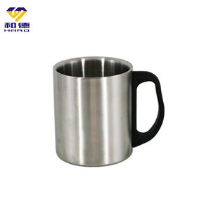 f0312144058 China stainless steel cups india wholesale 🇨🇳 - Alibaba