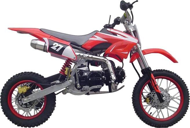 apollo 70cc fender - 656×441