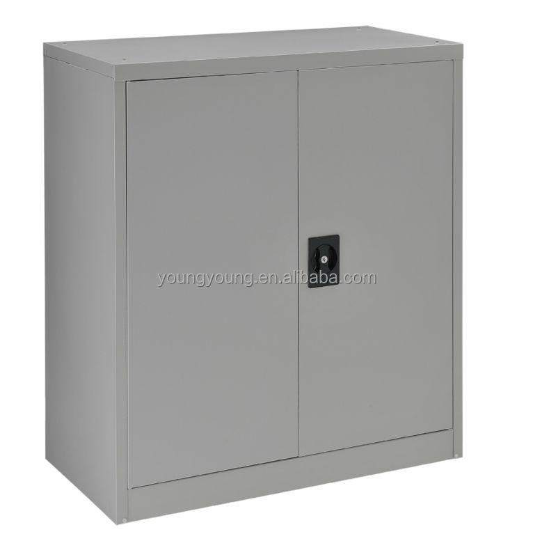 Waterproof Metal Storage Cabinet, Waterproof Metal Storage Cabinet  Suppliers And Manufacturers At Alibaba.com