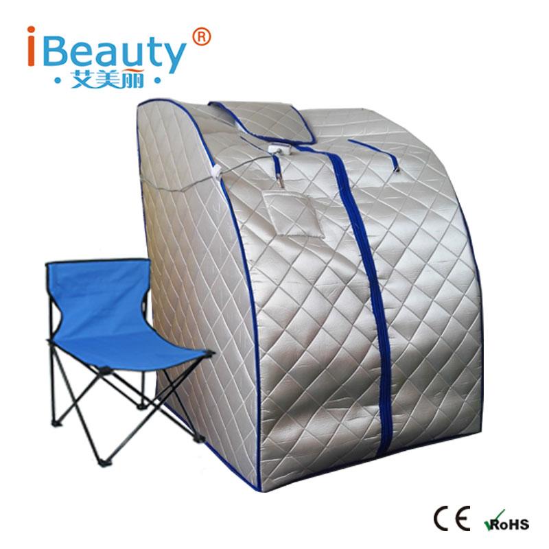 sauna personnel achetez des lots petit prix sauna personnel en provenance de fournisseurs. Black Bedroom Furniture Sets. Home Design Ideas