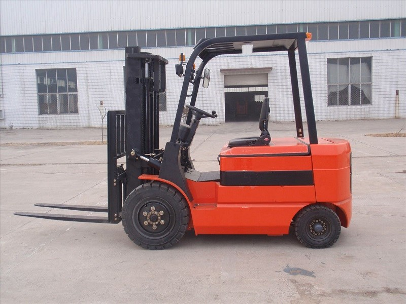 Aos International advanced dalian forklift spare parts low price