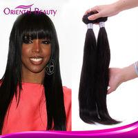 Natural color modern way hair no lice black star hair darling aliexpress indian hair products