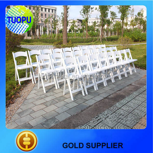 Amazing White Wedding Resin Folding Chairs Outdoor Wedding White Padded Resin Folding Chair Buy White Wedding Chairs For Sale Plastic Resin Chairs White Squirreltailoven Fun Painted Chair Ideas Images Squirreltailovenorg