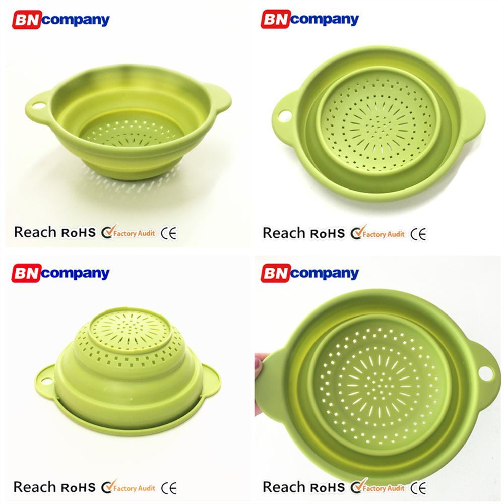 kitchen sink strainer basket, kitchen sink strainer basket