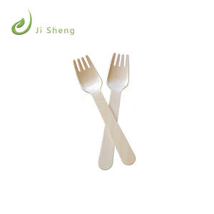 Gold Supplier top quality China factory low price cheap spoon and fork cutlery set