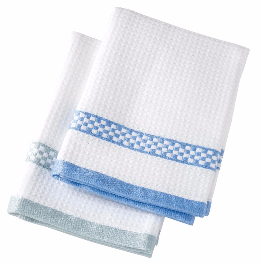 Kitchen Towels Waffle, Kitchen Towels Waffle Suppliers And Manufacturers At  Alibaba.com
