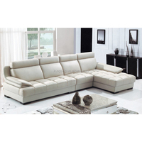 custom size living room sectional home sofa furniture