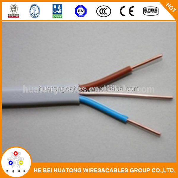 Flat Electrical Cable Wire South Africa, Flat Electrical Cable Wire ...