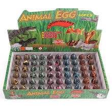 Children Toys Hatching Dinosaur Eggs Expand Toys