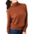 High Quality Wholesale Custom Cheap womens sweater tops big sweaters for women womens bulky sweaters