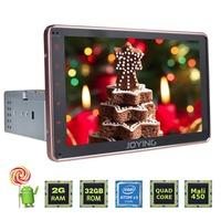 Portable 8'' 2gb memory card indash stereo 1 din car dvd player radio shack gps car tracker