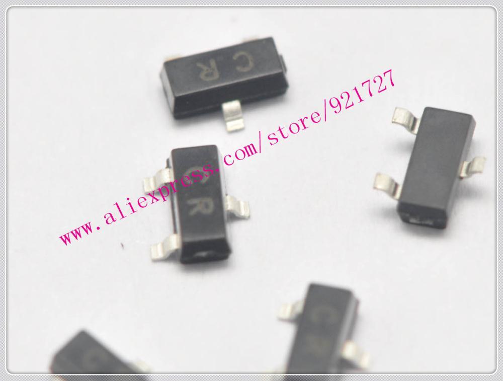 Cheap Npn Transistor Price, find Npn Transistor Price deals