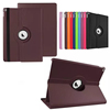 factory hot sales penguin case for ipad mini With Long-term Service