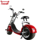 European Warehouse trotinette electrique mobility scooter vespa style scooter electric