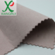 no-woven microfiber suede fabric for yoga mat towel/automotive interiors