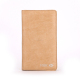 China supplier tyvek paper wallet ,eco-friendly waterproof tyvek purse, durable paper long wallet
