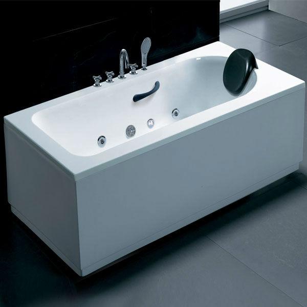 Whirlpool Klein sitting bathtub sitting bathtub suppliers and manufacturers at