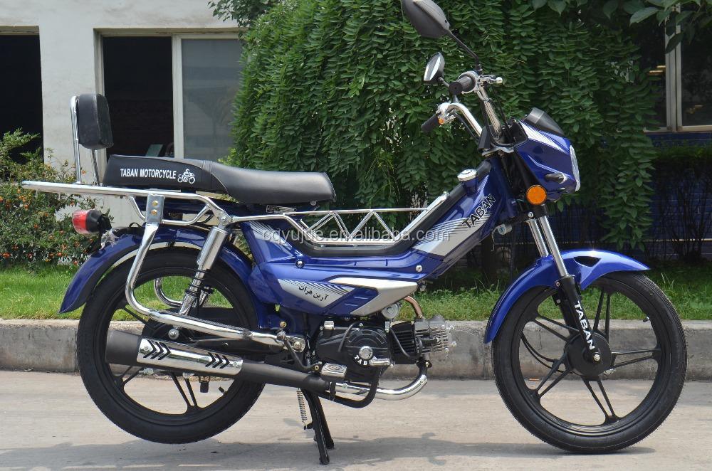 Amazing Motorbikes For Sale Cheap #4: Mini Motorbikes For Sale Pocket Bikes Cheap For Sale 50cc