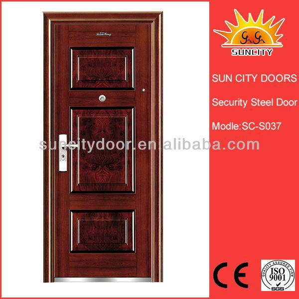 Readymade Steel Security Door Readymade Steel Security Door Suppliers and Manufacturers at Alibaba.com