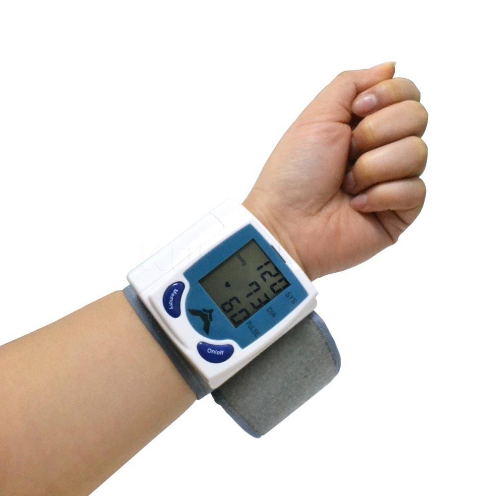 Crees que su Hipertensión arterial es seguro Diez maneras en que puedes perderlo hoy