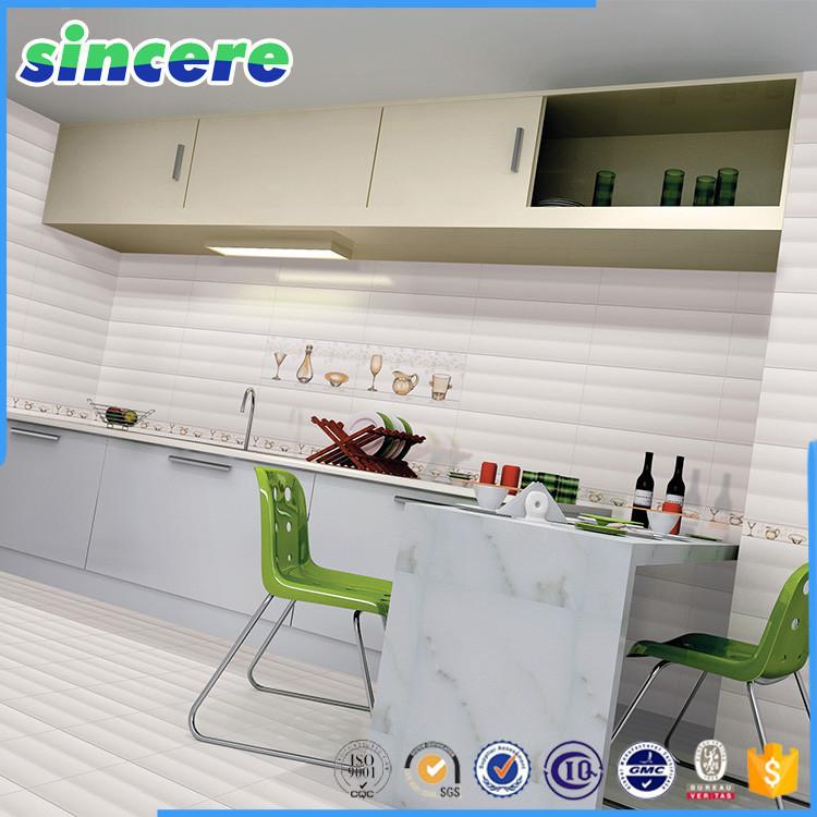 Kitchen Tiles Kajaria