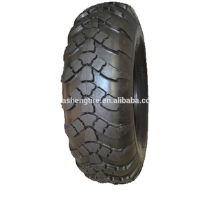 china shandong qingdao giant mining truck tire for heavy duty truck