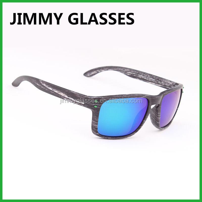 39ca977c97c Sport Taiwan Fake Wood Sunglasses Sports Imitation Wooden Sunglasses Men -  Buy Fake Wood Sunglasses