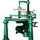 factory price green white tea leaf rolling twisting machine