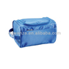 household waterproof cosmetic bags travel bag