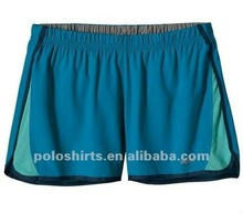Women's Strider Shorts 2012