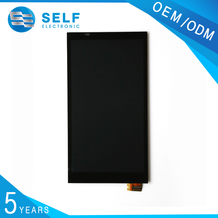 factory price for htc desire 816 lcd display, for htc desire 816 lcd with digitizer complete