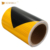 High Intensity Single Sided Yellow Reflective Tape for Marine Equipment Clothing