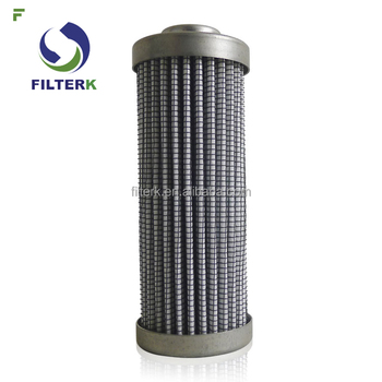 FILTERK Replacement Hydac 0030D010BN4HC