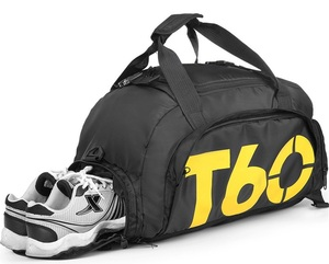 18a078fc67 Duffel Bag Wholesale, Bag Suppliers - Alibaba