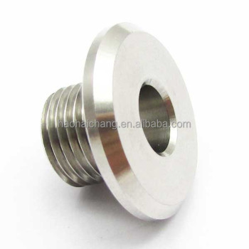 Shenzhen Hardware Cnc Machining Strength Decorative Nuts Bolts - Buy  Shenzhen Hardware Nuts Bolts,Nuts Bolts,Decorative Nut And Bolt Product on