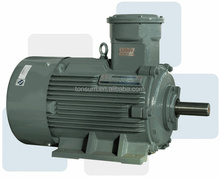 YBD2 Seres High quality electric motor