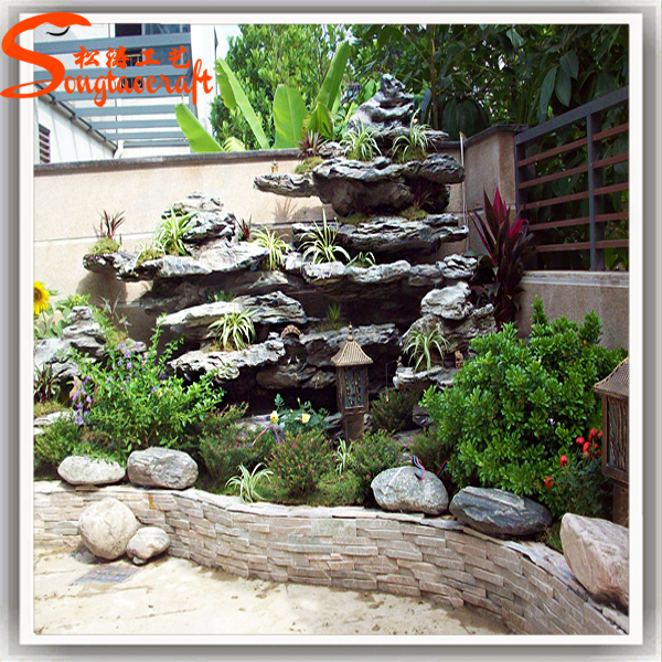 Diseno De Pequena Decorativa Agua Fuente De Marmol Bronce Fuente De - Diseo-de-fuentes-de-agua