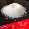 Water Treatment Chemicals CPAM/Cation Polyacrylamide Cas No.9003-05-8