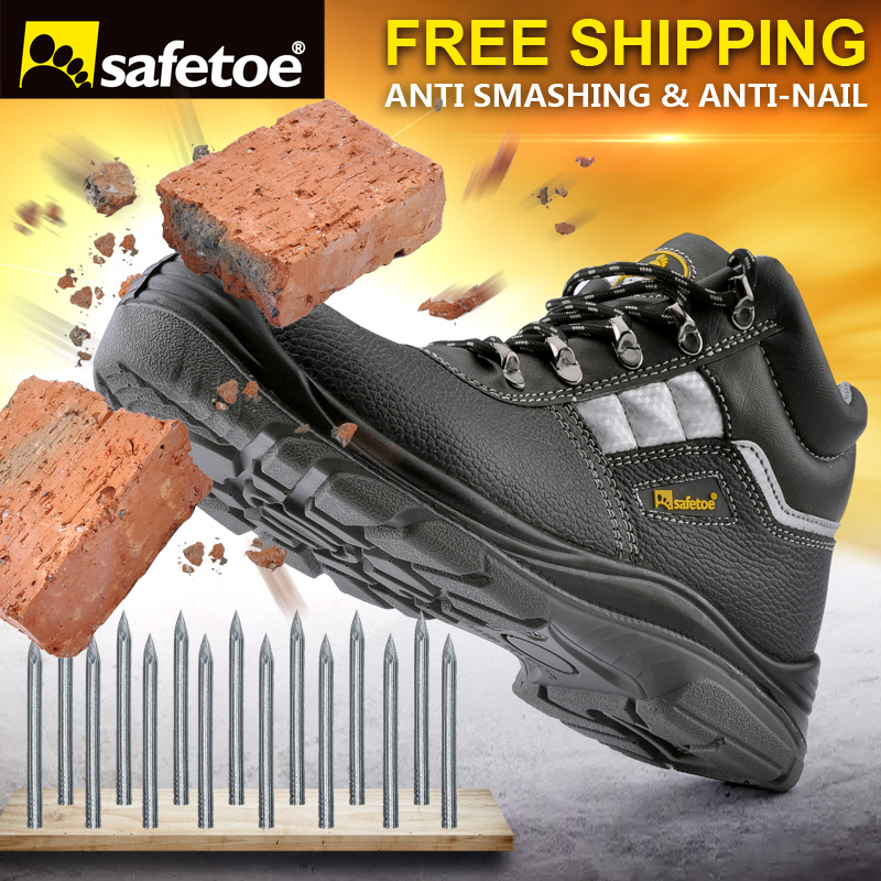 Popular Steel Toe Caps for Shoes-Buy Cheap Steel Toe Caps