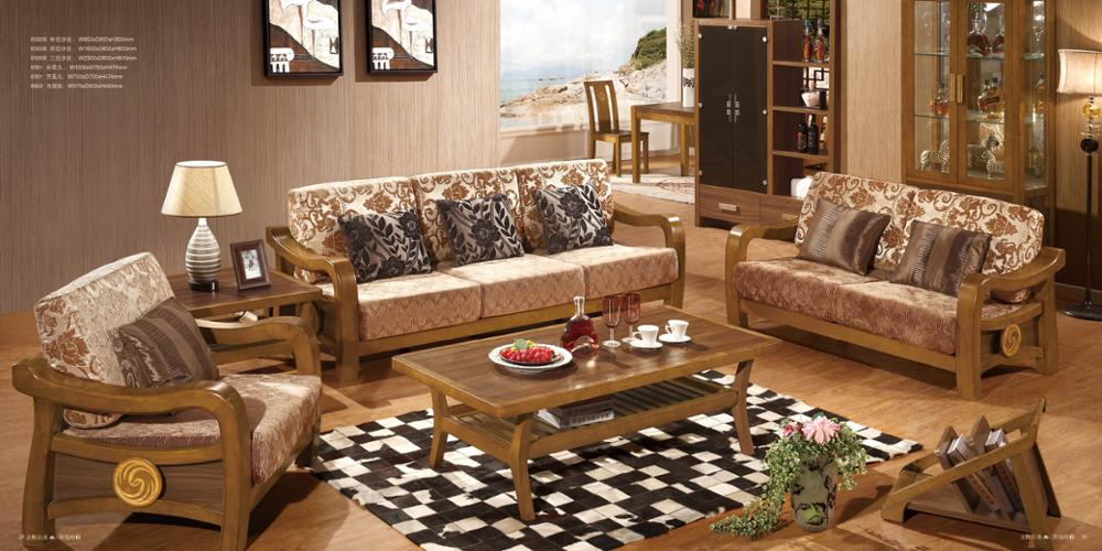 Sri Lanka Modern Design Living Room Furniture Modern Buy Furniture Modern Chair Furniture