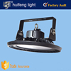 led industrial high bay lighting,200w ufo led high bay lamp