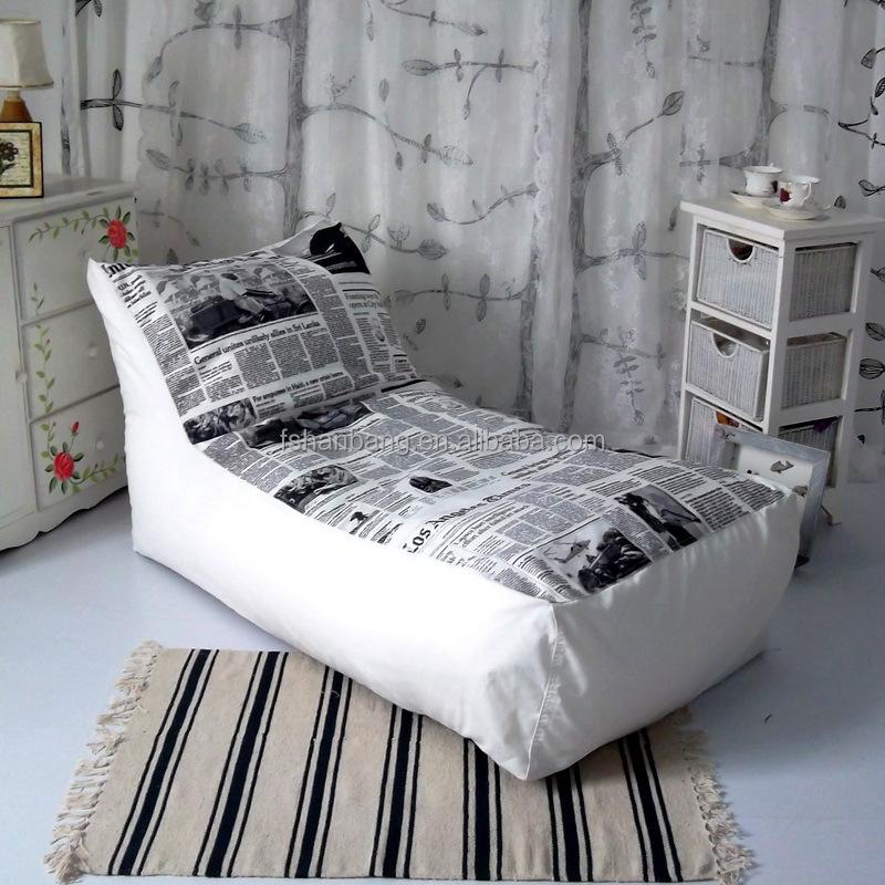 Ambient Zitzak Stoel.Ontdek De Fabrikant Ambient Lounge Zitzakken Van Hoge Kwaliteit Voor