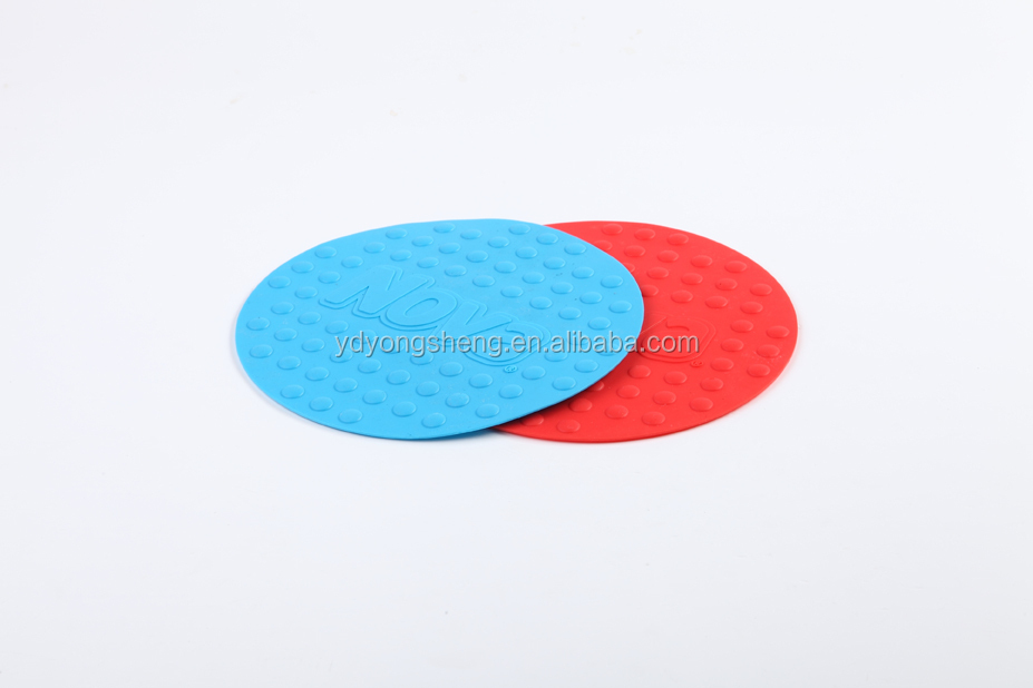 Apple Shapes Silicone Place Mat,Non-strick Table Mat,Bbq Grill Mat ...