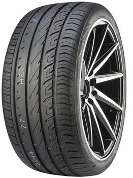 Comforser Uhp Tire 245/40zr17 95w