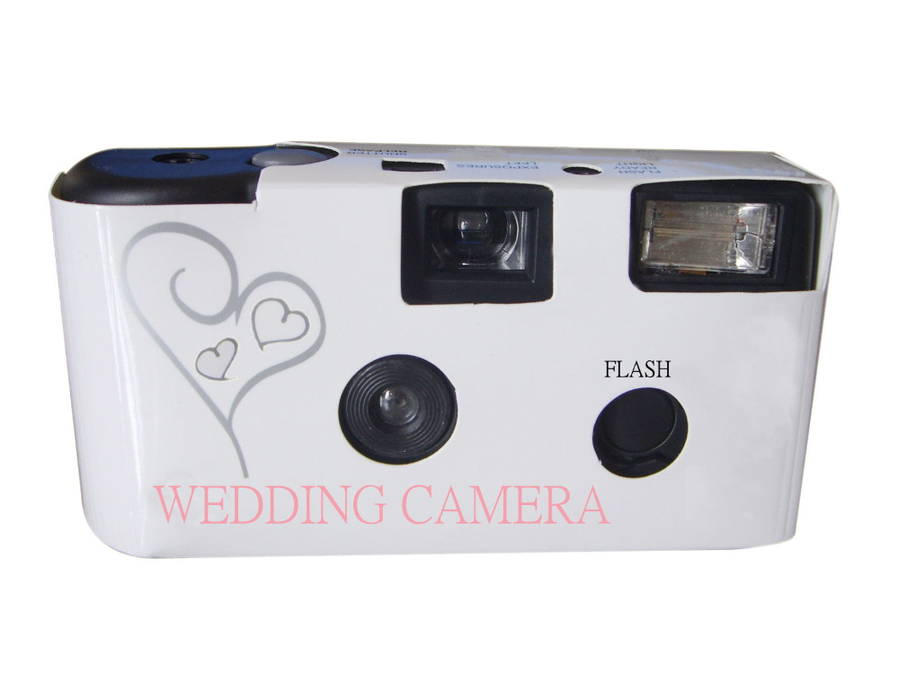 Disposable Camera, Disposable Camera Suppliers and Manufacturers ...