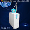4 Wavelengths EO Q Switch Laser Equipments birthmark removal