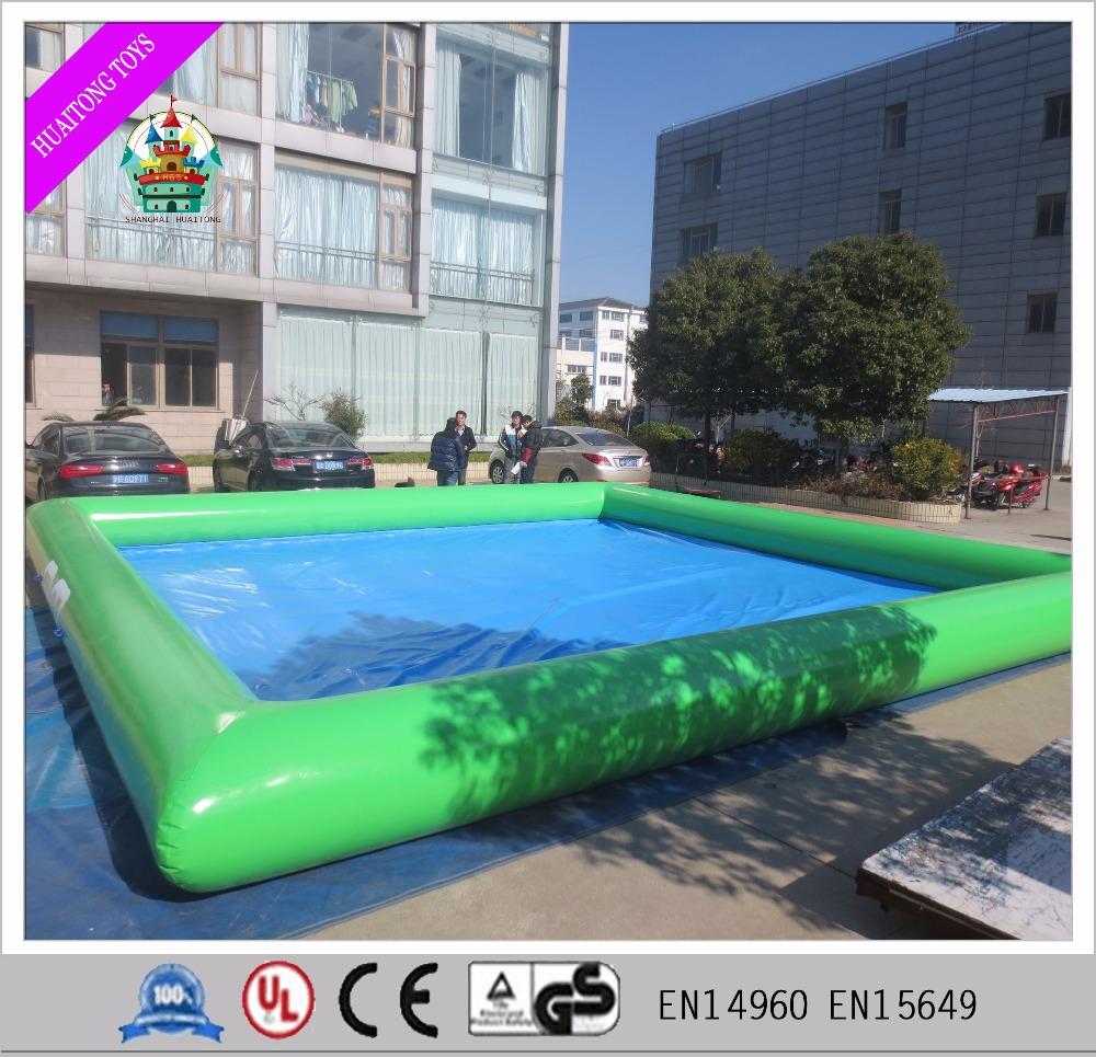 Pool Enclosure Ideas Comfortable Home Design