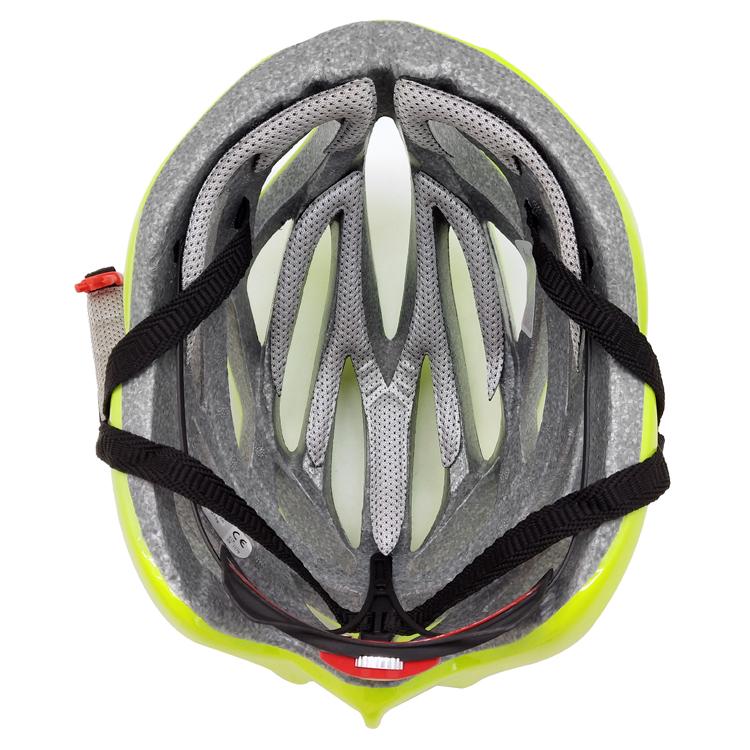 High Quality Road Bike & Bicycle Helmet In-mold Racing Bicycle Helmet 15